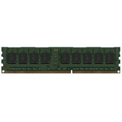 16GB PC3-12800