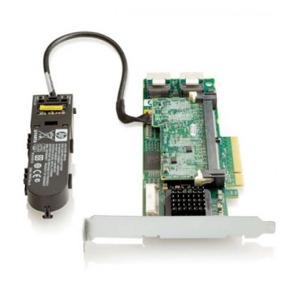 HP P420 1Gb