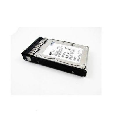 HP SSD 8TB 6G SATA